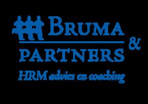 Bruma & Partners