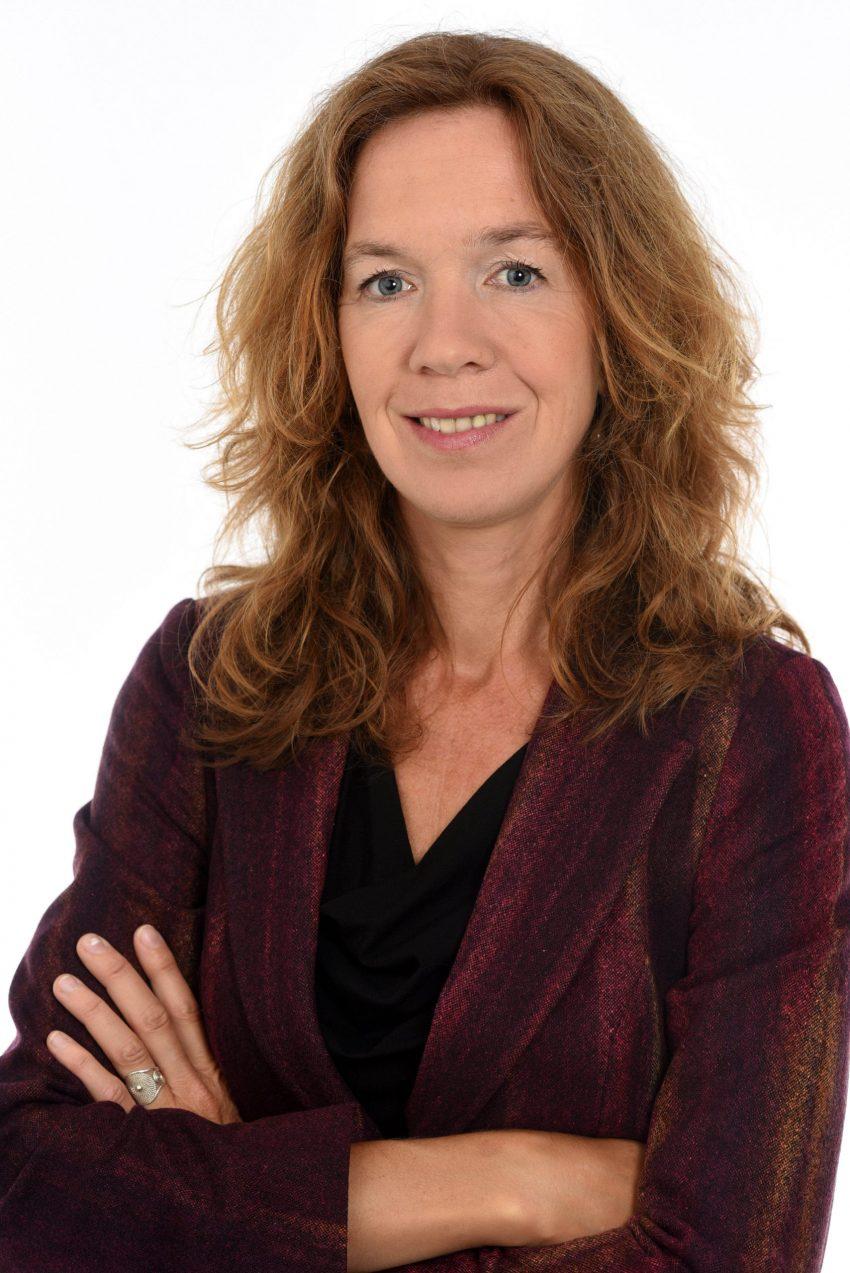Marieke van Kempen
